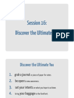 16 Discover the Ultimate You Workbook.pdf