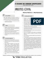 09102016175831 Xx Exame Civil- Segunda Fase Reaplicação Porto Velho