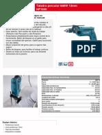 productinfo_HP1640