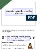 45103_179781_Agrupar y canjear.ppt