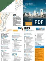 BRS Copacabana
