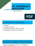 5 Violencia y Educacion (1)