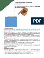 Actividad 1 Modulo 3 Gladys Soto Peralta