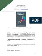 Cope_Kalantzis.Aprendizajeubicuo.pdf