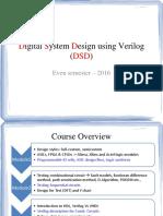 DDHDL_1