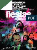 781_programa Fiestas Populares 2016 (44 Pags)