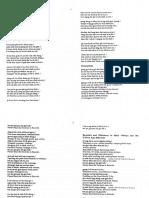 16_Arhats_Prayer.pdf