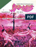 New Worlds 215 1979-Spring (1)