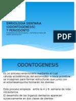 Emriologiadentariakarenaros 150512021854 Lva1 App6892