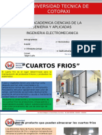 CUARTOSS-FRIOS