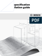 Installation Guide 2nd Edition