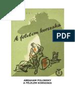 Abraham Polonsky - A félelem korszaka.pdf
