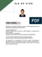 Hv Daniel Felipe Zapata Zapata- Medellin antioquia