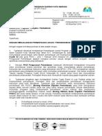 1 Arahan Pemantauan Ppdkm 2017 (Muka 1)