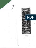 01019001 Burman - La Deconstrucción de La Psicologia Evolutiv. Pp. 21-35
