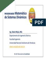 (Modelado Matemético de Sistemas Dinámicos).pdf