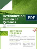 Módulo+1+-+Introducción+a+la+Gestión+de+Personas-1
