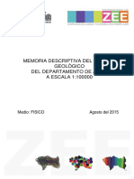 Memoria_Descriptiva_Geologia departamento junin.pdf