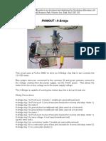 HBridge PWMOUT.pdf