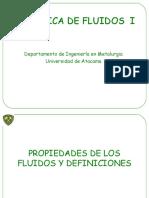 2016-Cont 1-Propiedades de los fluidos il.ppt