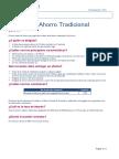 Cuenta-de-Ahorro_tcm1305-557285.pdf