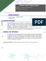 HOJA DE  VIDA CL.docx