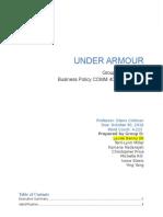 Group D Under Armour Case (2)