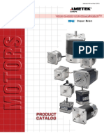 Stepper-Catalog.pdf
