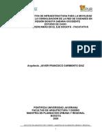 tesis18.pdf