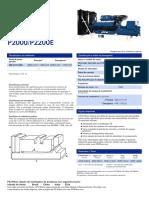 P2000-P2200E(4PP)PT(0810)
