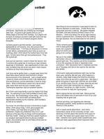 KF and BF.pdf