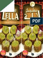 download-pdf-ebooks.org-kupd-7684.pdf