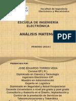 Anàlisis Matemàtico IV - UTP-2014-I (2)