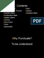 punctandcappresentation-110225040212-phpapp02