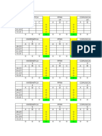 Formato Para Consolidar Notas -2015