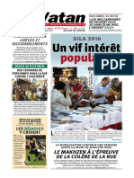 Journal EL WATAN 06.11.2016.pdf
