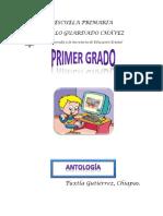 PRIMER-GRADO.pdf
