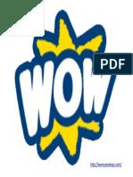 2011 05 23 Análise de site Wow Toys.pdf