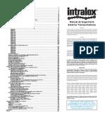 2015_EngineeringManual_Intralox