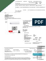 York (R410A) YSL3F10AAS_YWM3F10CAS 1.pdf