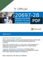 October Think and Idea Isssue--2121 | Bios | Windows 10