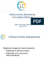 rgb_infracciones_aduaneras_2012_def[1]