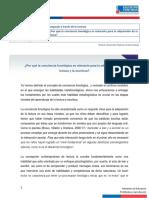 TFG-conciencia Fonológica y Lectoescritura Euv