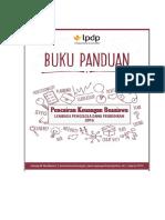 Buku Panduan Pencairan Keuangan Ver 3.1 Tanggal 14 Sept.compressed