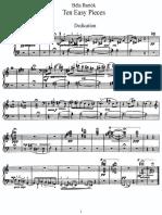 10 Easy Pieces.pdf