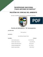 Termoquímica-1