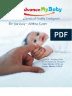 advance my baby.pdf