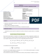 P5-guion-acetona-16-17