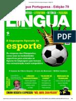 Download as PDF Revista Língua Portuguesa - Edição 79