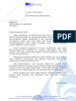 37772231-Surat-Penawaran-Instansi-Sekolah.doc
